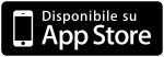 badge-app-store-ita